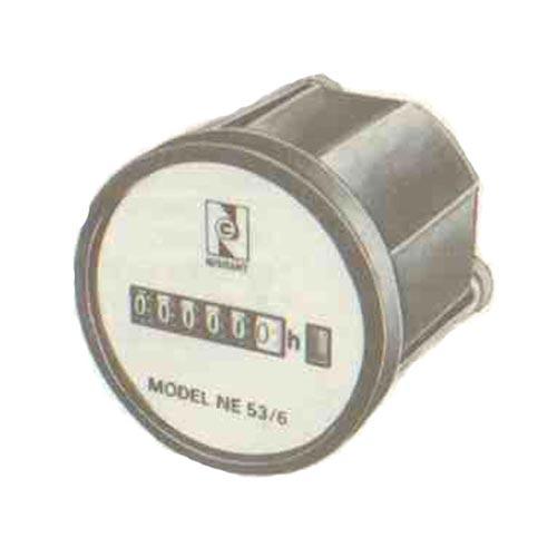 Hourmeter