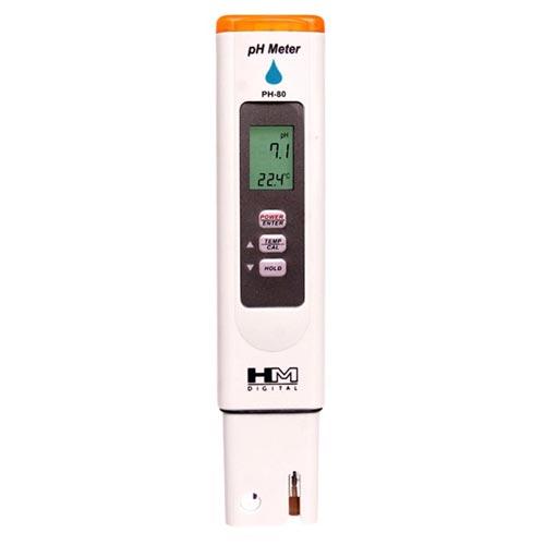 PH & TDS Meter