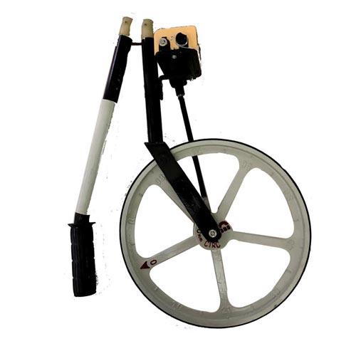 Rodometer